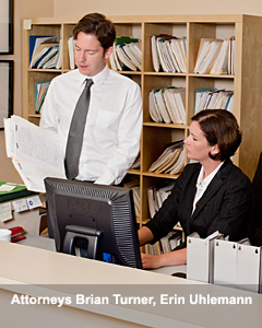 portland-bankruptcy-attorneys-brian-and-erin-front-desk