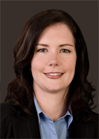 Erin Uhlemann