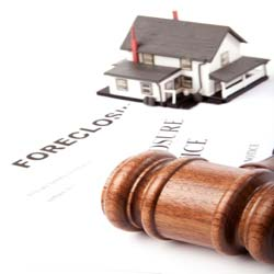 Protecting Your House Bankruptcy